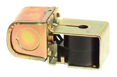 Cois For R-Series Solenoid Valve
