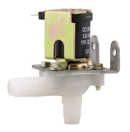 Commercial Ice Machine Valve Replacement Kit for Scotsman