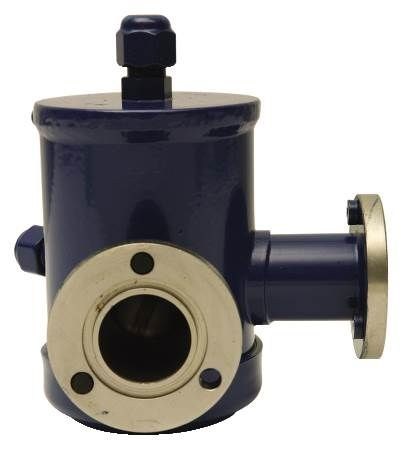 Oil Level Regulator