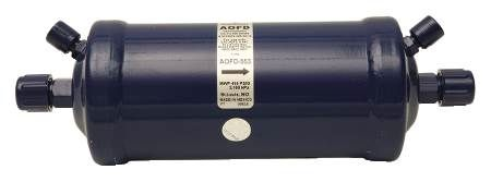 AOFD Oil Filter-Drier