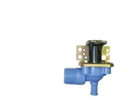 Commercial Ice Machine Valves Replacement Kits for Scotsman