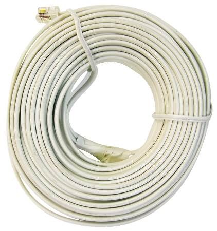 Cable at Johnstone Supply in Lithia Springs, GA | Tuggl