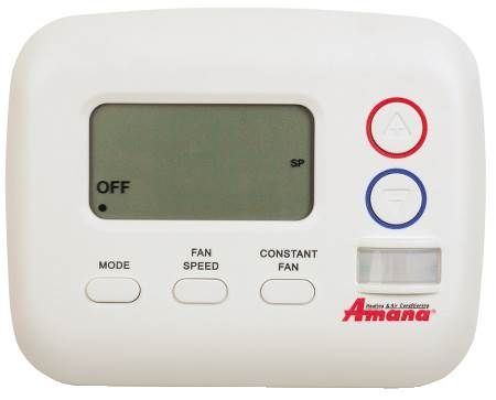 DigiSmart™ Accessory Wireless Energy Management System