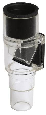 EZ Trap Waterless In-line Condensate Mini Trap