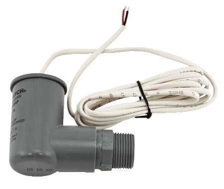 Safe-T-Switch® Condensate Overflow Shut-Off Switch
