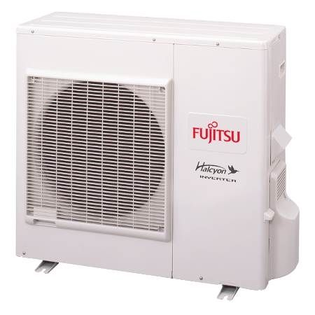 18K Flex HP Condensing Unit 230V
