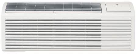 Packaged Terminal Air Conditioner and Heat Pump PTHP