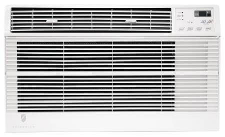 Thru-the-Wall Air Conditioner Uni-Fit® Series, R410A