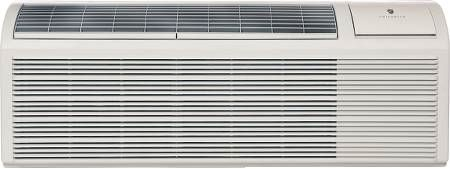 Packaged Terminal Air Conditioner and Heat Pump PTAC