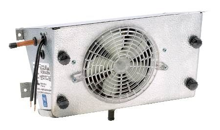 Reach-In Unit Coolers