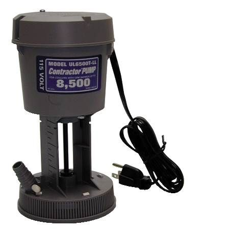 Contractor Series Evaporative Cooler Pump
