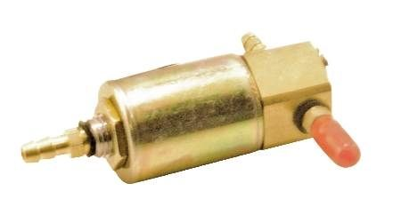 MPS & AirBoss Replacement Solenoid