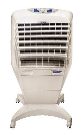 Portable Evaporative Cooler Millenia Series