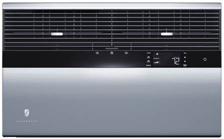 Room Air Conditioner Kühl Series, R410A