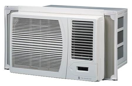 Room Air Conditioner Chill™ Series, R410A