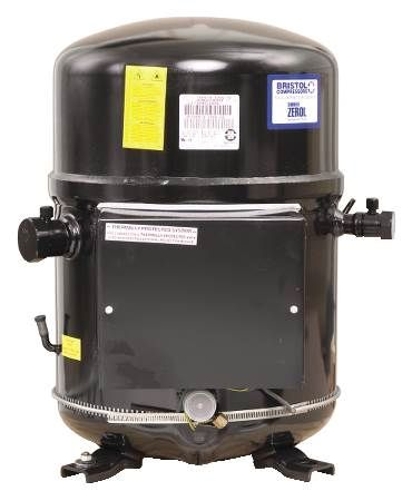Air Conditioning/Heat Pump Compressor