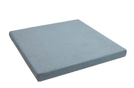 "2"" UltraLite® Lightweight Concrete Equipment Pad 36x40x2"