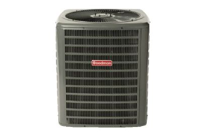 Johnstone Supply - Air Conditioning Condensing Unit 13 SEER, Three
