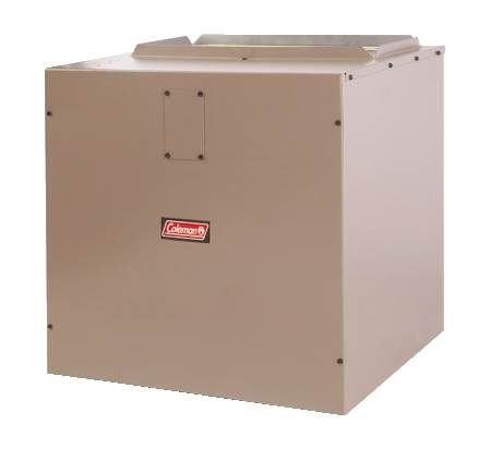 Modular Air Handler MA Series, PSC