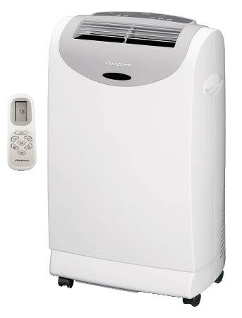 Portable Air Conditioner R410A