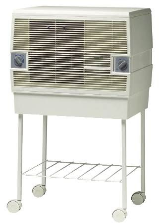 Portable Evaporative Cooler Arctic Breeze