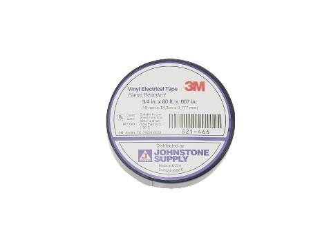 UL Listed PVC Electrical Tape