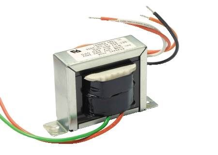 Control Transformer Class II Foot Mount Transformers