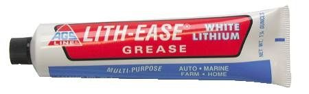 Multi-Purpose Lithium Grease
