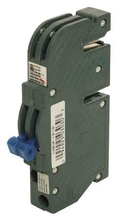 UBIZ Replacement for Zinsco Circuit Breaker