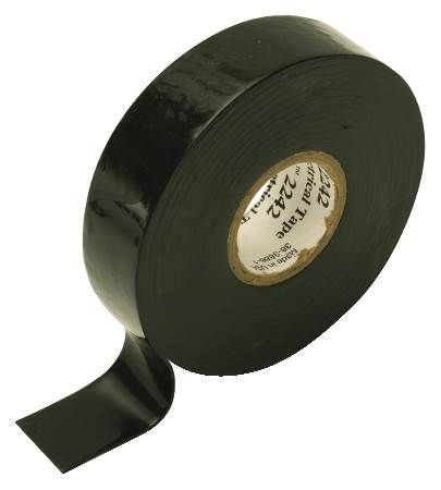 Scotch 2242 Linerless Splicing Tape