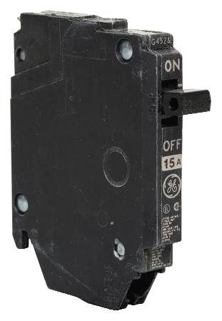 Circuit Breakers for Popular Non-Interchange Panels
