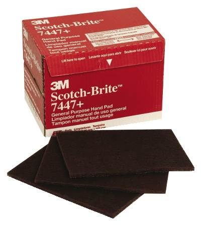 Scotch-Brite™ Pad