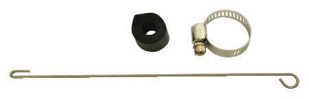 Thermwire Melt® and Thermwire-Wrap® Accessories