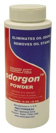 Odorgon™ Powder