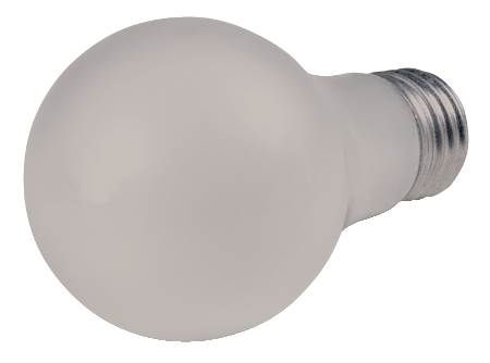 Commercial Grade Light Bulb