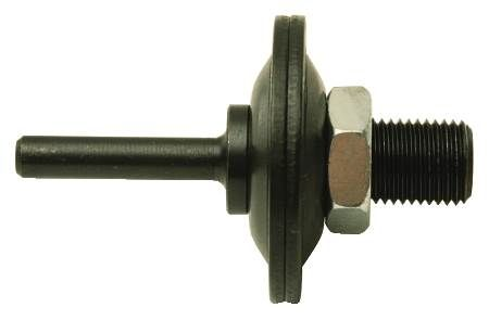Nut Lock Wheel Adapter