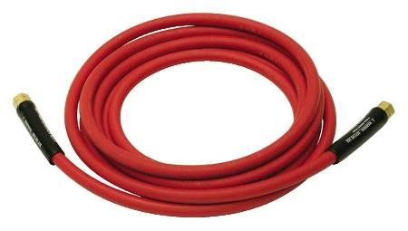 Air-Acetylene Hose