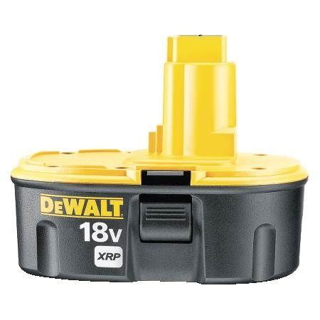 Replacement 18V Battery