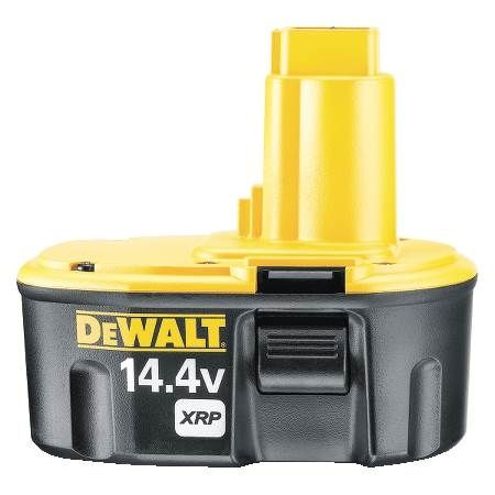 Replacement 14.4V Battery