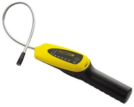 GAS-Mate® Combustible Gas Leak Detector