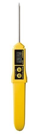 Water Resistant Thermometer