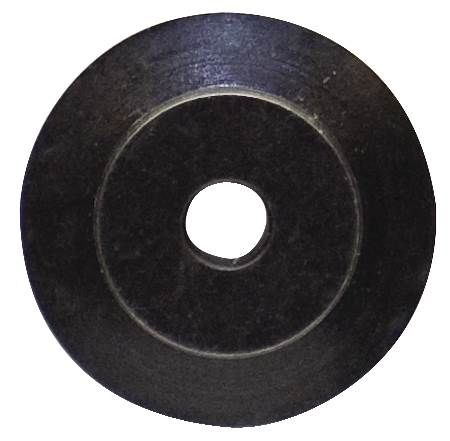 Replacement Tubing Cutter Wheels