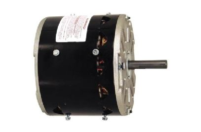 S80-163 | Century Motors | ORM1038 | Johnstone Supply
