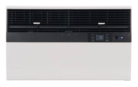 Room Air Conditioner Kühl® and Kühl+® Series, R410A