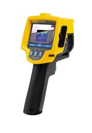 TiR Thermal Imager