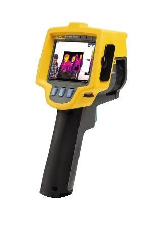 TiR1 Thermal Imager