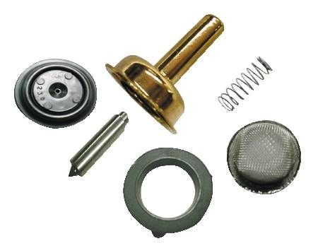 Water Valve Repair Kit