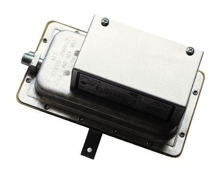 Multi-Purpose Air Flow Switch