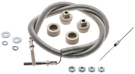 Electric Furnace Restring Kit