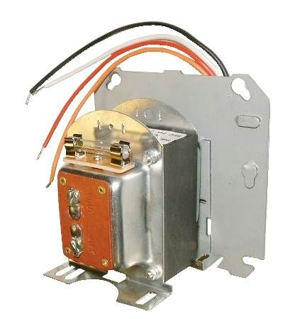 Control Transformer Class II Multi-Mount Transforers